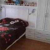 PHOTO-CRNGPRTK00010000-495957-1055dee8.jpg