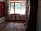 PHOTO-CRNGPRTK00010000-495981-83c8e062.jpg