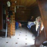 PHOTO-CRNGPRTK00010000-495996-5fbba2de.jpg
