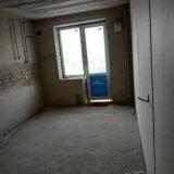 PHOTO-CRNGPRTK00010000-496015-944291f8.jpg