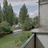 PHOTO-CRNGPRTK00010000-496081-dc4dc077.jpg