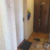 PHOTO-CRNGPRTK00010000-496082-b3a9cf7e.jpg