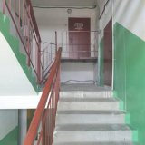 PHOTO-CRNGPRTK00010000-496082-b801b4f3.jpg