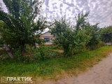 PHOTO-CRNGPRTK00010000-496114-f577ba81.jpg