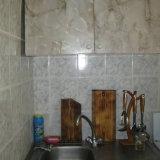 PHOTO-CRNGPRTK00010000-461875-ceb11e00.jpg