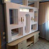 PHOTO-CRNGPRTK00010000-495694-507c9429.jpg