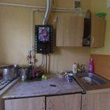 PHOTO-CRNGPRTK00010000-496126-e6b52827.jpg