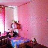 PHOTO-CRNGPRTK00010000-496145-9aca14e0.jpg