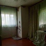 PHOTO-CRNGPRTK00010000-496182-52af1ccc.jpg