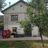 PHOTO-CRNGPRTK00010000-496182-a98f1a10.jpg