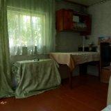 PHOTO-CRNGPRTK00010000-496182-b47f22f1.jpg