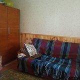 PHOTO-CRNGPRTK00010000-496188-f42462b2.jpg