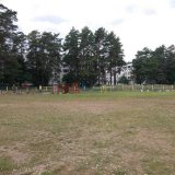 PHOTO-CRNGPRTK00010000-496215-0a4489ff.jpg