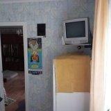 PHOTO-CRNGPRTK00010000-496215-5ef92f0c.jpg