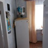 PHOTO-CRNGPRTK00010000-496215-a6b19eb9.jpg