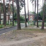 PHOTO-CRNGPRTK00010000-496215-d7ab1471.jpg