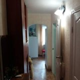 PHOTO-CRNGPRTK00010000-496215-d9b61688.jpg