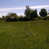 PHOTO-CRNGPRTK00010000-496228-9bfd5faf.jpg