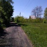 PHOTO-CRNGPRTK00010000-496228-c29cf94d.jpg