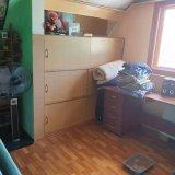 PHOTO-CRNGPRTK00010000-496232-4f5e436a.jpg