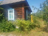 PHOTO-CRNGPRTK00010000-496237-606a1b0d.jpg