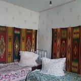 PHOTO-CRNGPRTK00010000-496237-97f55a21.jpg