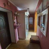PHOTO-CRNGPRTK00010000-496247-092e8a25.jpg