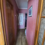 PHOTO-CRNGPRTK00010000-496247-1b53267a.jpg