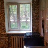 PHOTO-CRNGPRTK00010000-496208-5994c41d.jpg