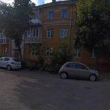 PHOTO-CRNGPRTK00010000-496257-da9aafab.jpg