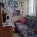 PHOTO-CRNGPRTK00010000-496290-6366ffcd.jpg