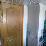 PHOTO-CRNGPRTK00010000-496290-a83da822.jpg