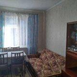 PHOTO-CRNGPRTK00010000-496290-af6d5e5b.jpg