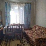 PHOTO-CRNGPRTK00010000-496290-f83ab20d.jpg