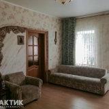 PHOTO-CRNGPRTK00010000-496333-515121c2.jpg
