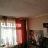 PHOTO-CRNGPRTK00010000-496368-158b2c35.jpg