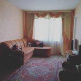 PHOTO-CRNGPRTK00010000-495888-7612df9e.jpg