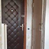 PHOTO-CRNGPRTK00010000-496271-57cdde1b.jpg