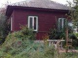 PHOTO-CRNGPRTK00010000-496400-b926b993.jpg