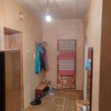 PHOTO-CRNGPRTK00010000-496419-288bbff3.jpg