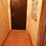 PHOTO-CRNGPRTK00010000-496428-204b093b.jpg