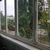 PHOTO-CRNGPRTK00010000-496428-5e7d8133.jpg