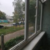 PHOTO-CRNGPRTK00010000-496428-603a6d7f.jpg
