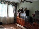 PHOTO-CRNGPRTK00010000-496429-5b82ada6.jpg