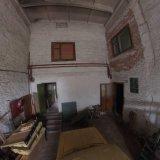 PHOTO-CRNGPRTK00010000-496438-1258ae67.jpg