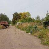 PHOTO-CRNGPRTK00010000-496438-41d83ed1.jpg