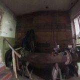PHOTO-CRNGPRTK00010000-496438-ff6f4fca.jpg