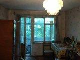 PHOTO-CRNGPRTK00010000-496446-3310675e.jpg