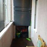 PHOTO-CRNGPRTK00010000-496488-e3be9d31.jpg