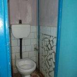 PHOTO-CRNGPRTK00010000-496353-1dc13ba4.jpg